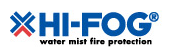 Marioff Watermist Fire Protection Systems