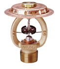 Viking ESFR Sprinkler Head