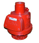 Viking Model F Dry Sprinkler Valve