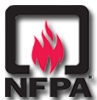 NFPA: National Fire Protection Association